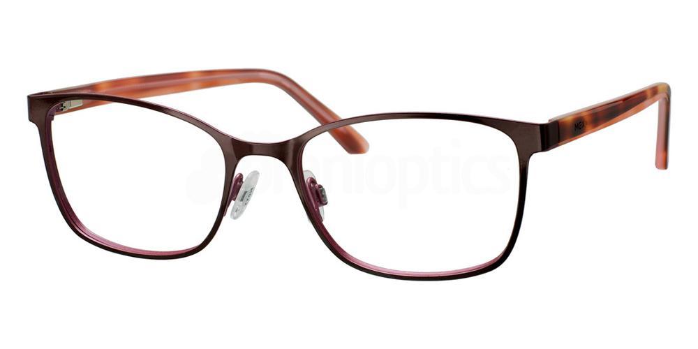 200 5167 Glasses, MEXX
