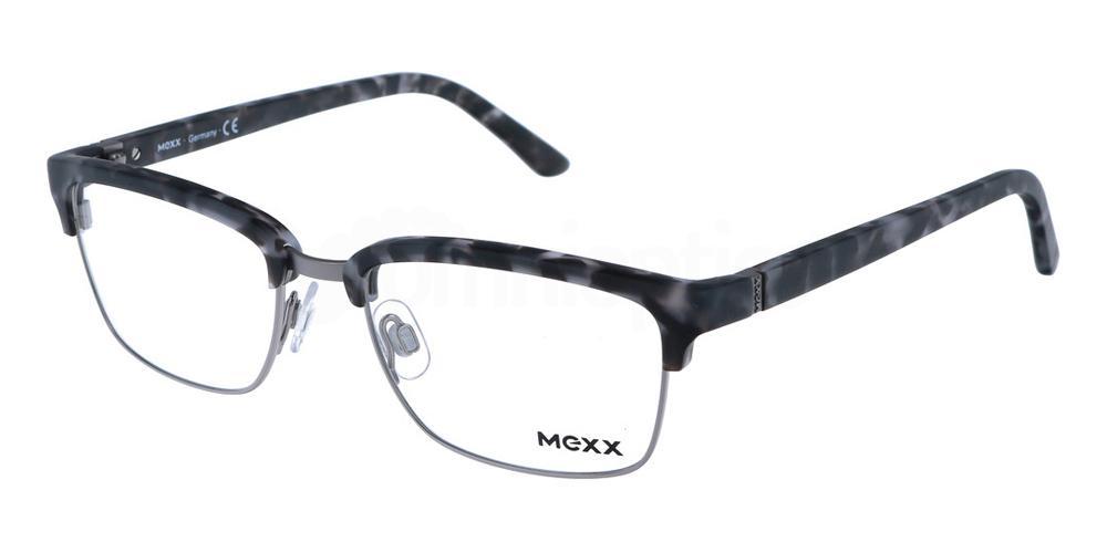 200 2702 Glasses, MEXX