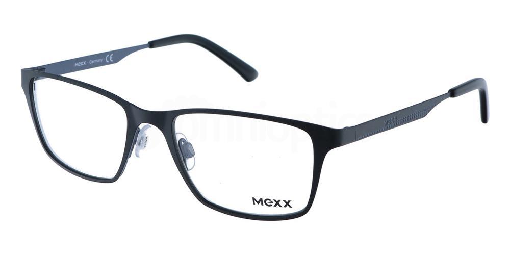 100 2703 , MEXX