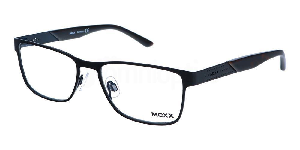 100 5169 Glasses, MEXX