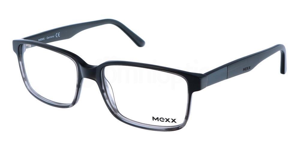 100 5356 , MEXX