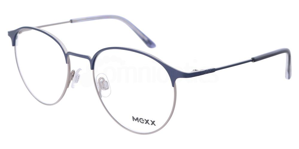 200 2722 Glasses, MEXX