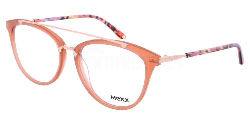 100 2519 Glasses, MEXX