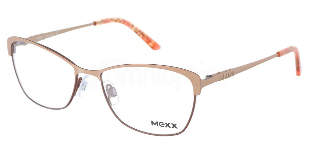 200 2713 Glasses, MEXX