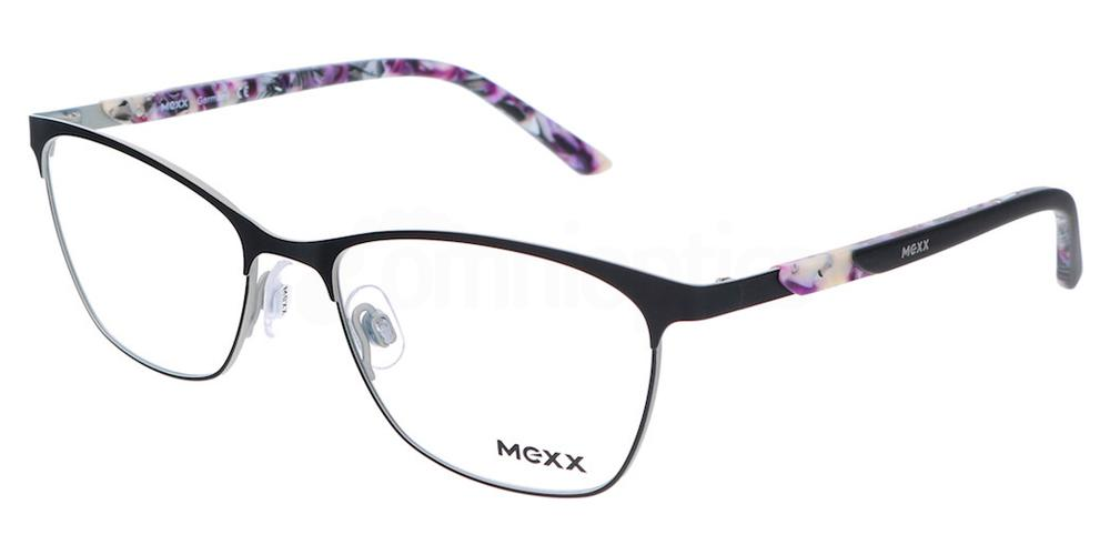 100 2715 Glasses, MEXX