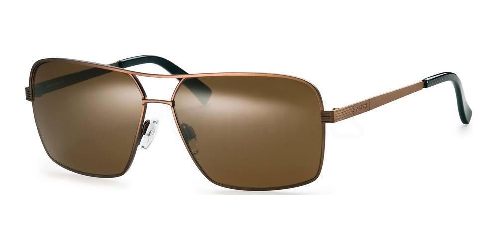 200 6203 Sunglasses, MEXX