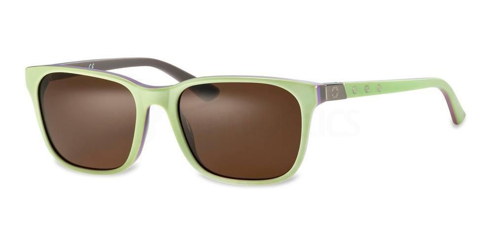 300 6231 Sunglasses, MEXX