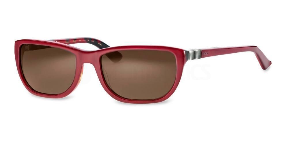 300 6237 Sunglasses, MEXX
