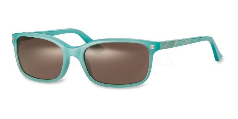 300 6241 Sunglasses, MEXX