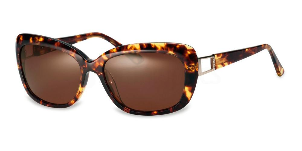 200 6261 Sunglasses, MEXX