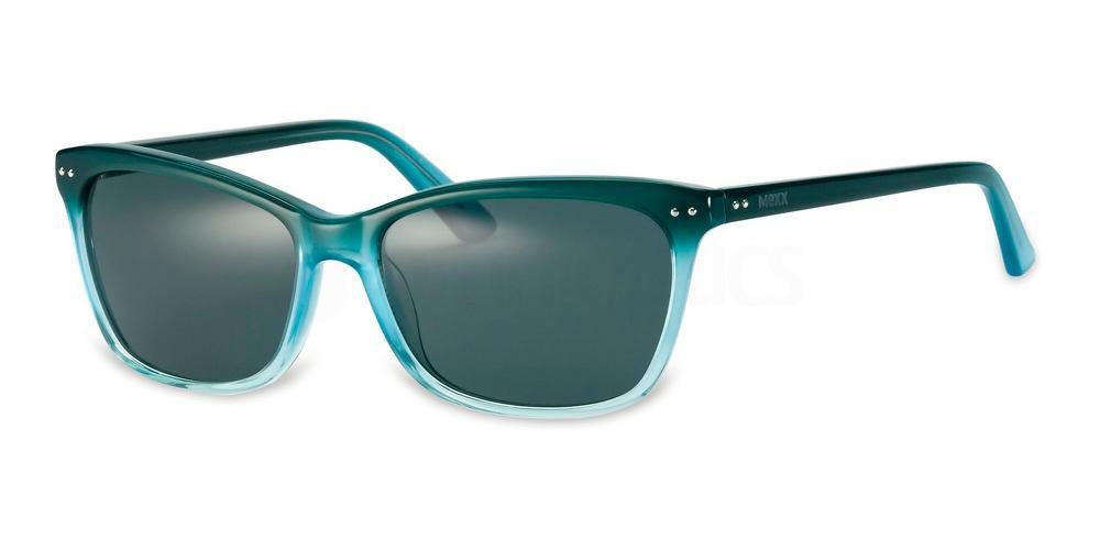300 6266 Sunglasses, MEXX