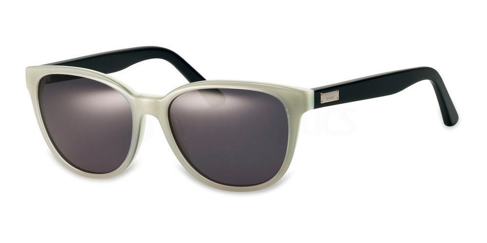 300 6267 Sunglasses, MEXX