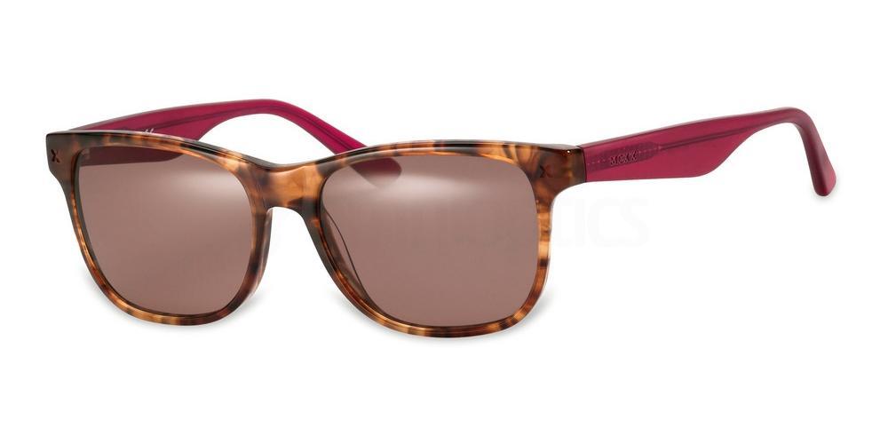 200 6268 Sunglasses, MEXX