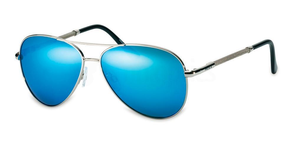 100 6276 Sunglasses, MEXX
