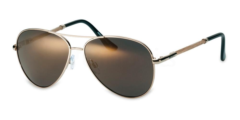 200 6276 Sunglasses, MEXX