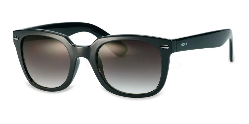 200 6278 Sunglasses, MEXX