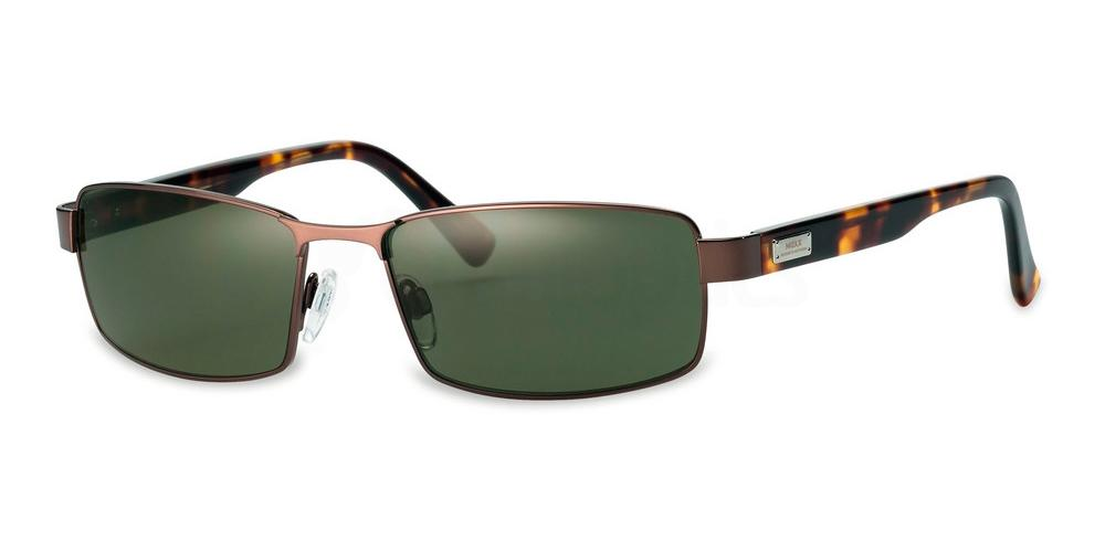 200 6275 Sunglasses, MEXX