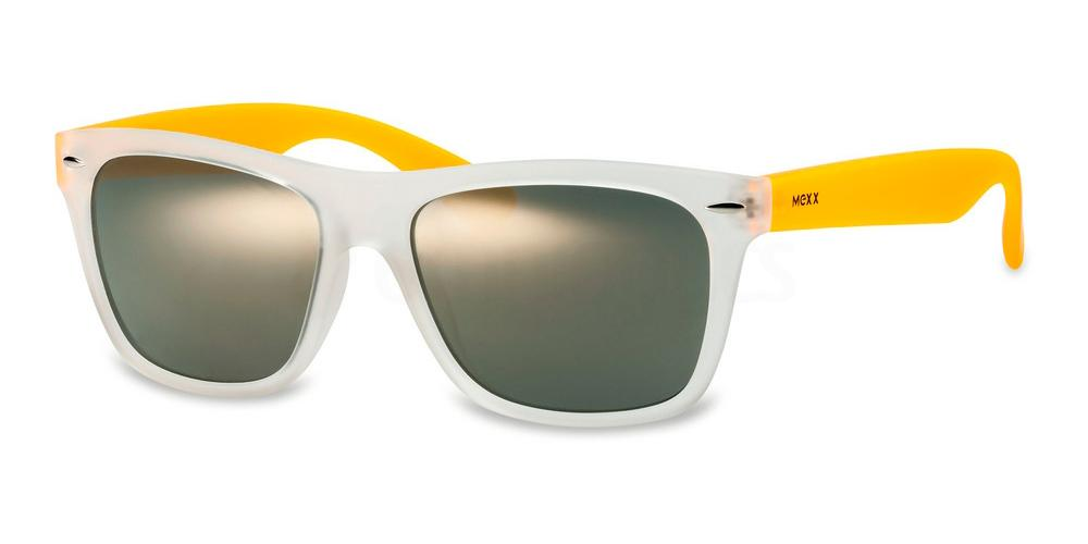 300 6282 Sunglasses, MEXX