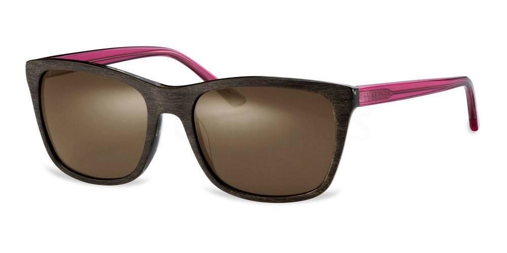 300 6291 Sunglasses, MEXX