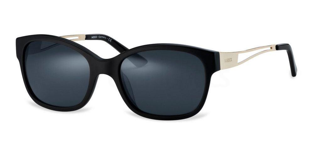 100 6292 Sunglasses, MEXX