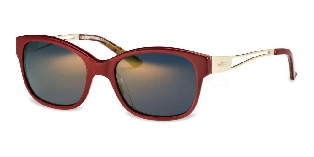 300 6292 Sunglasses, MEXX