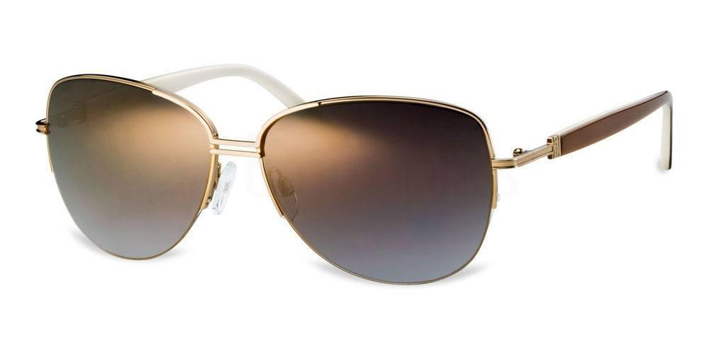 100 6294 Sunglasses, MEXX