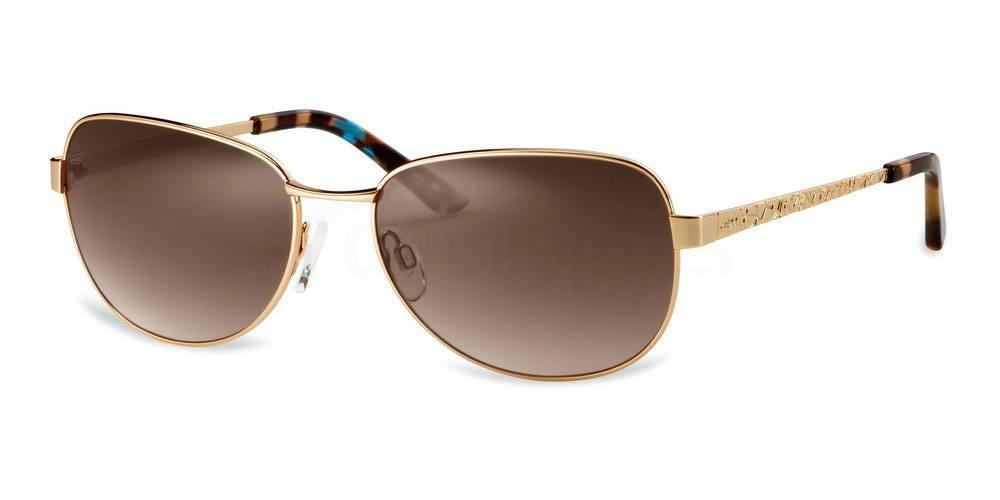 100 6295 Sunglasses, MEXX