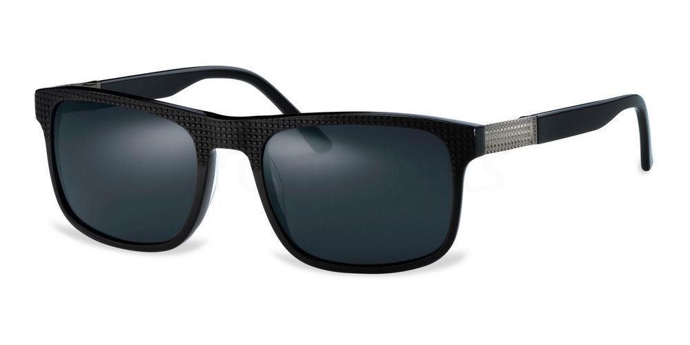 100 6296 Sunglasses, MEXX