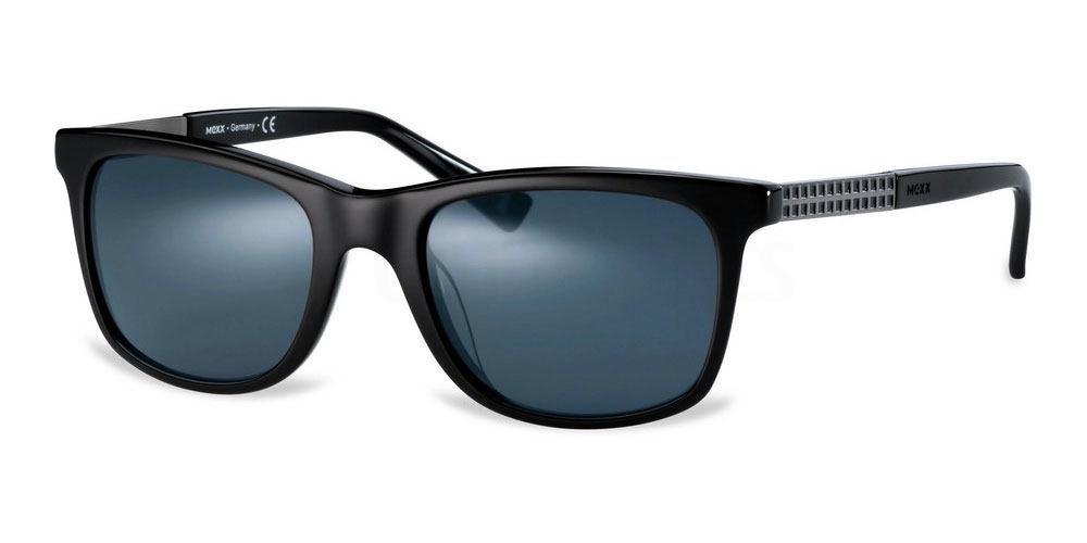 100 6297 Sunglasses, MEXX
