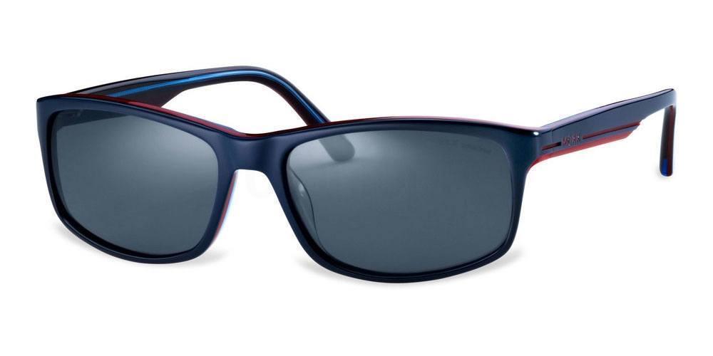 300 6298 Sunglasses, MEXX