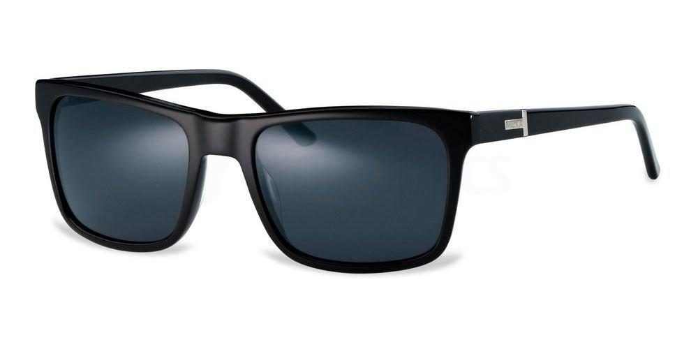 100 6300 Sunglasses, MEXX