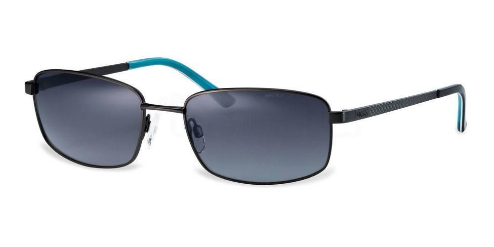200 6304 Sunglasses, MEXX