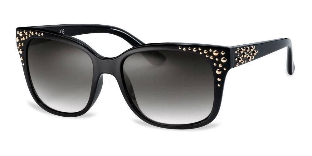 100 6305 Sunglasses, MEXX