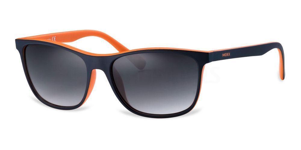 200 6307 Sunglasses, MEXX