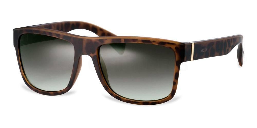 300 6309 Sunglasses, MEXX