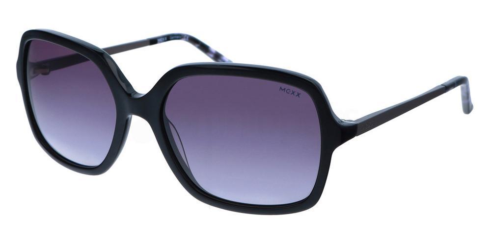 100 6315 Sunglasses, MEXX