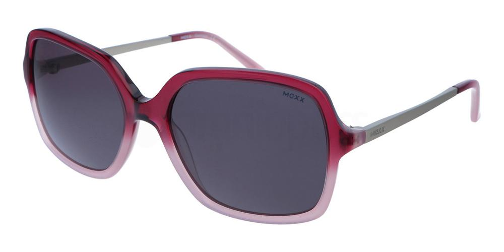 200 6315 Sunglasses, MEXX