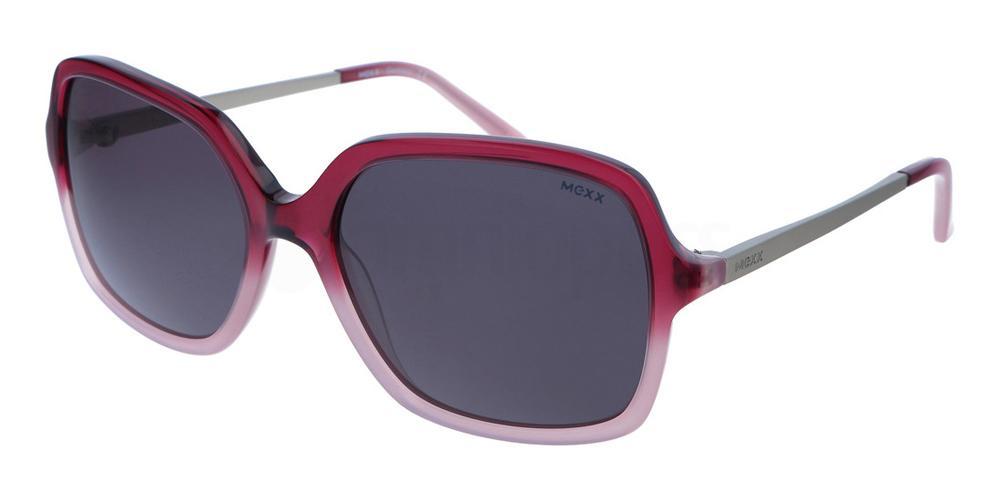 200 6315 Sunglasses, MEXX