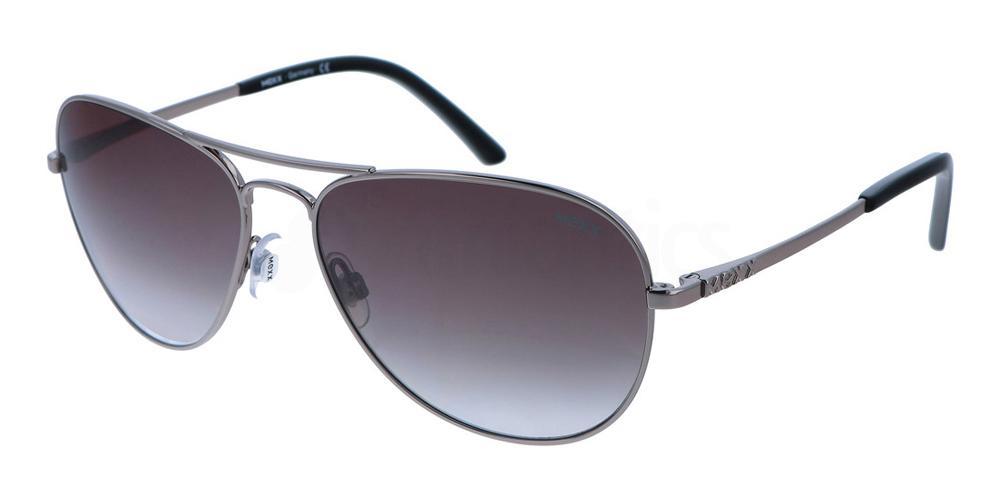 100 6317 Sunglasses, MEXX