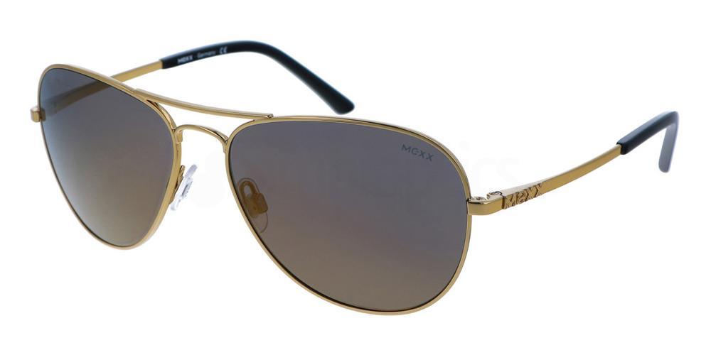 200 6317 Sunglasses, MEXX