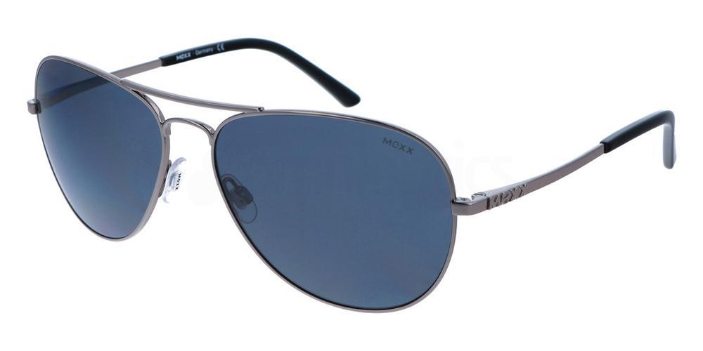 100 6329 Sunglasses, MEXX