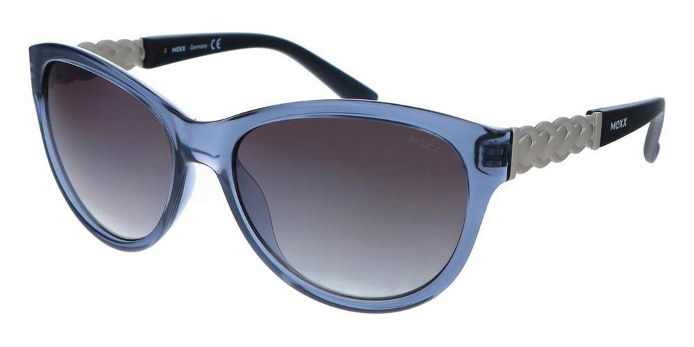 100 6338 Sunglasses, MEXX