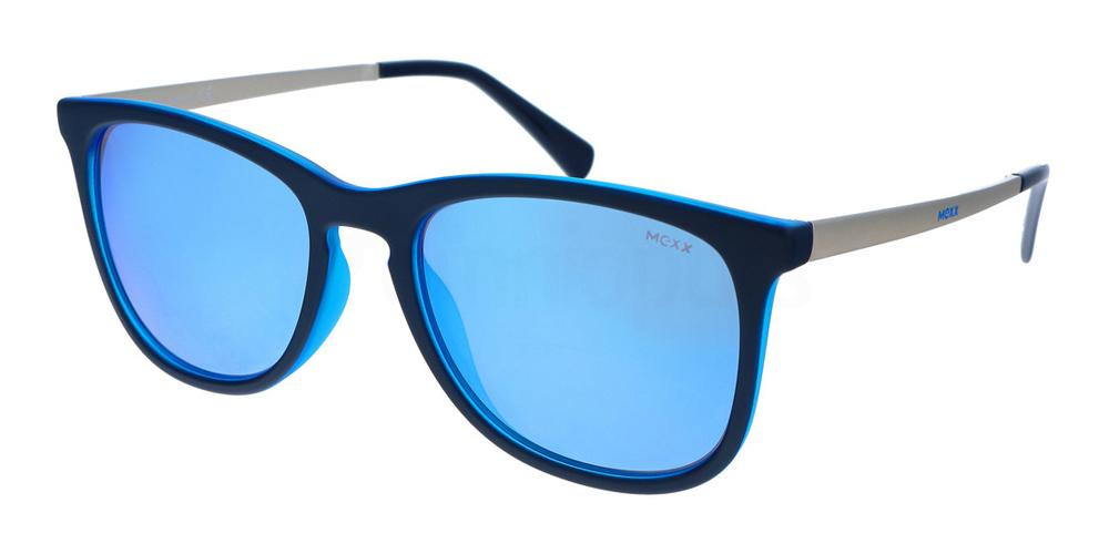 100 6342 Sunglasses, MEXX