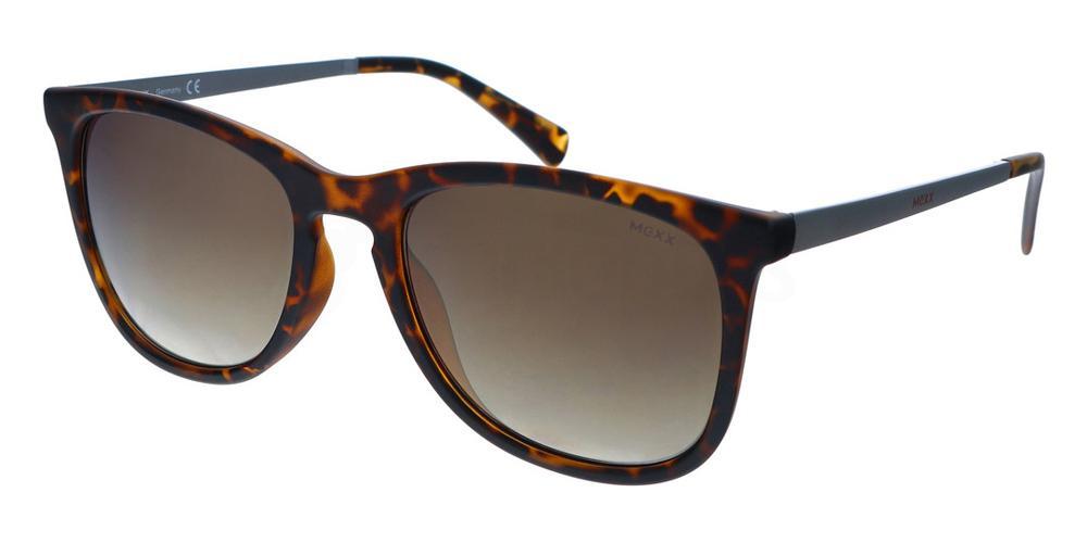 200 6342 Sunglasses, MEXX
