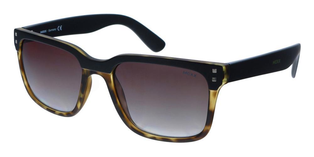 100 6344 Sunglasses, MEXX