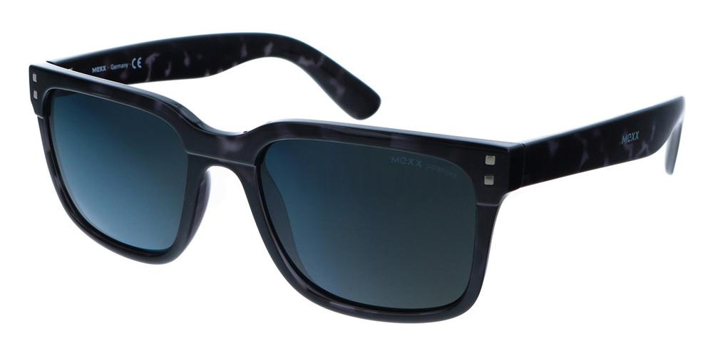 301 6344 Sunglasses, MEXX