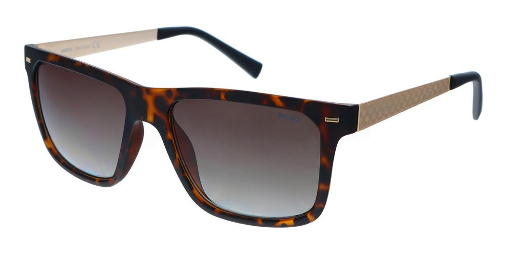 100 6345 Sunglasses, MEXX