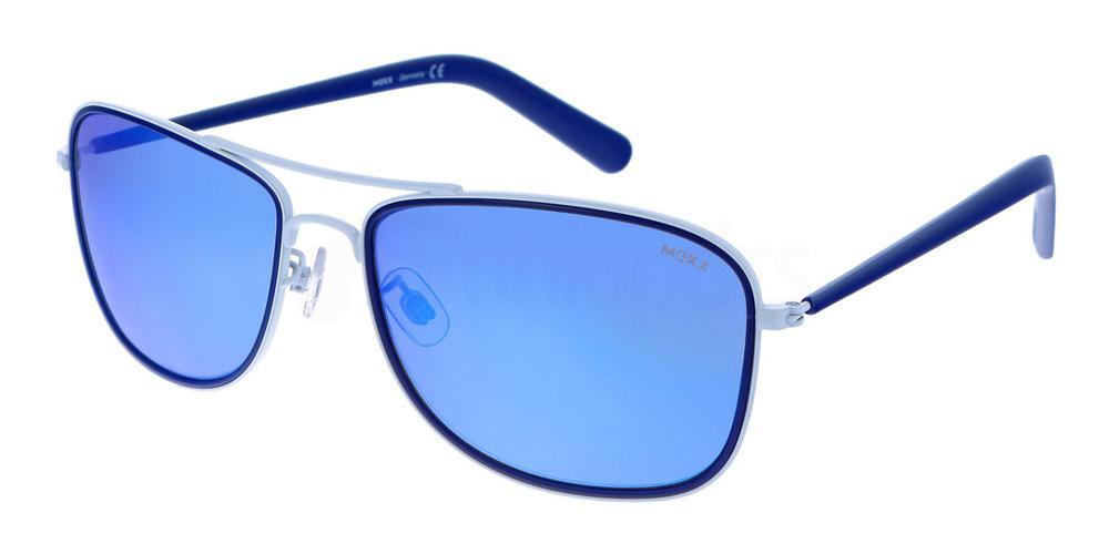100 6346 Sunglasses, MEXX