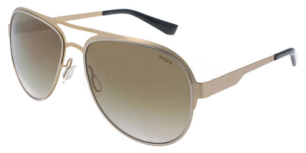 100 6376 Sunglasses, MEXX