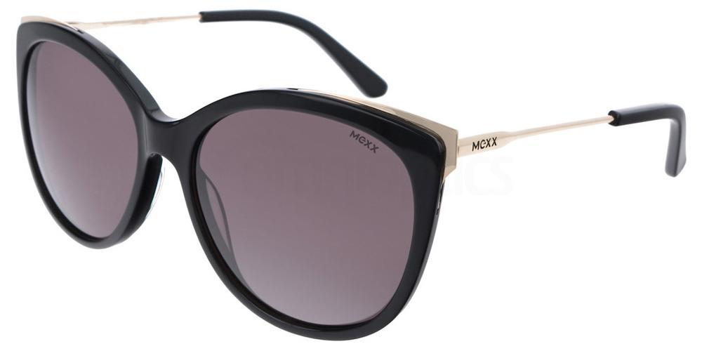 100 6383 Sunglasses, MEXX